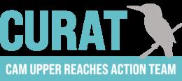 CURAT -Cam Upper Reaches Action Team